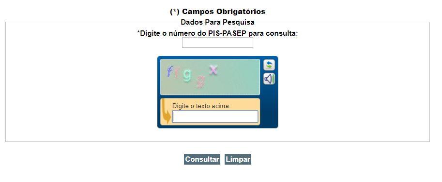 Empregador WEB Com Certificado