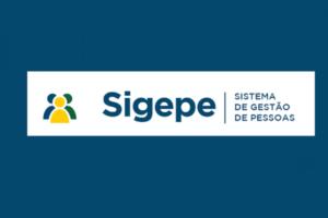 SIGEPE Contracheque